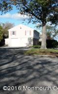 55 Colby Avenue, Manasquan, NJ 08736