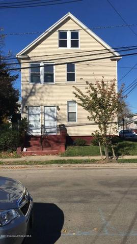 201 Pennsylvania Ave, Hillside, NJ 07205