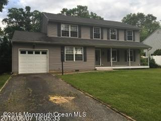 2548 Huckleberry Rd, Manchester, NJ 08759