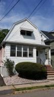 28 Albany Ave, Nutley, NJ 07110