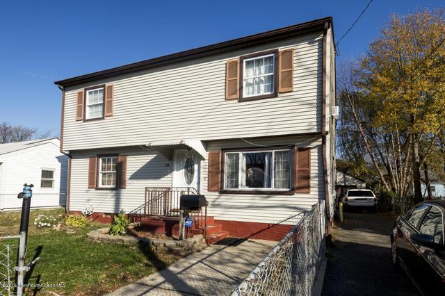 18 Snyder Ave, Keansburg, NJ 07734