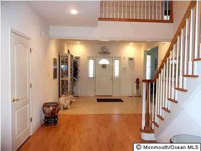 210 Central Avenue, Island Heights, NJ 08732