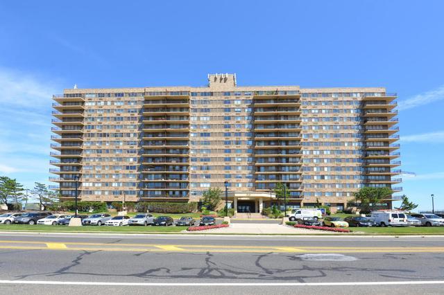 55 Ocean Ave #11H, Monmouth Beach, NJ 07750