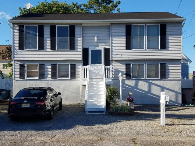 314 Fort Ave, Seaside Heights, NJ 08751