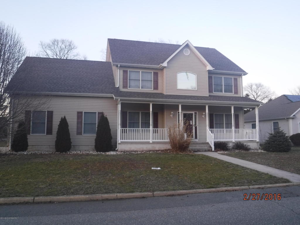 400 Pine Forest Ln, Forked River, NJ 08731