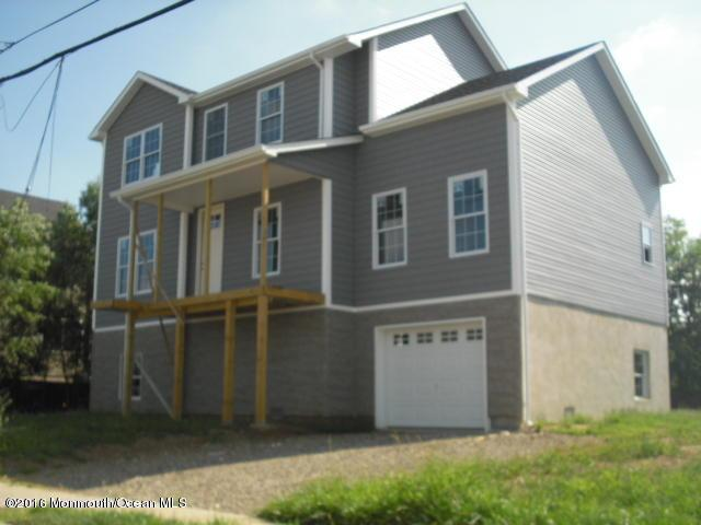 1106 Harris Ave, Union Beach, NJ 07735