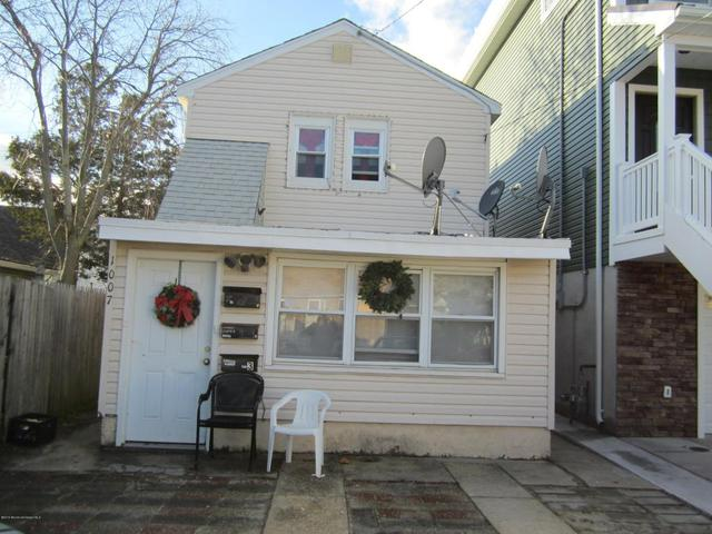 1007 Barnegat Ave, Seaside Heights, NJ 08751