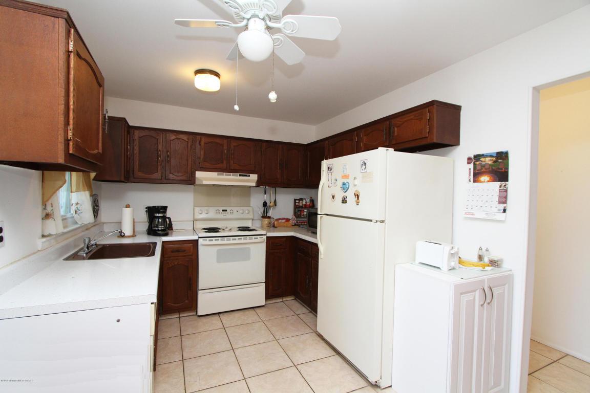 5 Homestead Drive #B, Whiting, NJ 08759