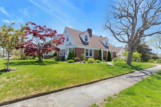 420 Third Ave, Avon By The Sea, NJ 07717