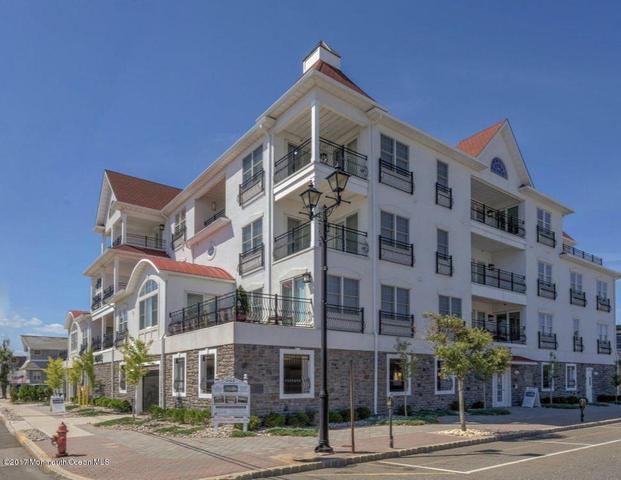 1 Boulevard #O, Seaside Heights, NJ 08751