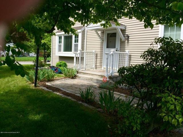 1020 Green Grove Rd, Neptune City, NJ 07753