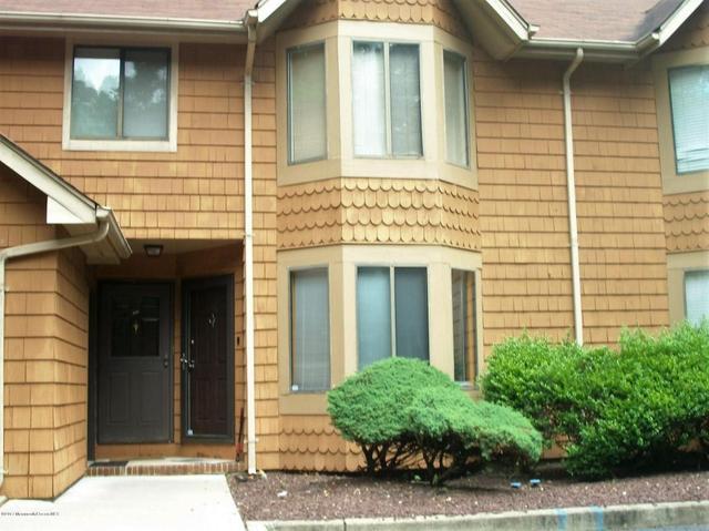 144 Delaware Trl #1000, Lakewood, NJ 08701