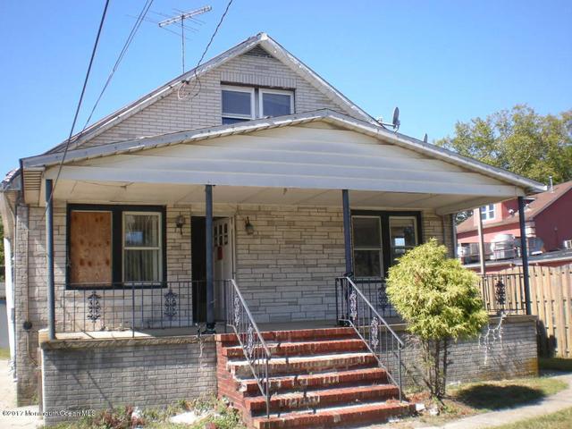27 Macarthur Ave, Sayreville, NJ 08872
