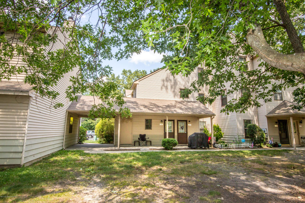 1003 Morning Glory Court, Jackson, NJ 08527