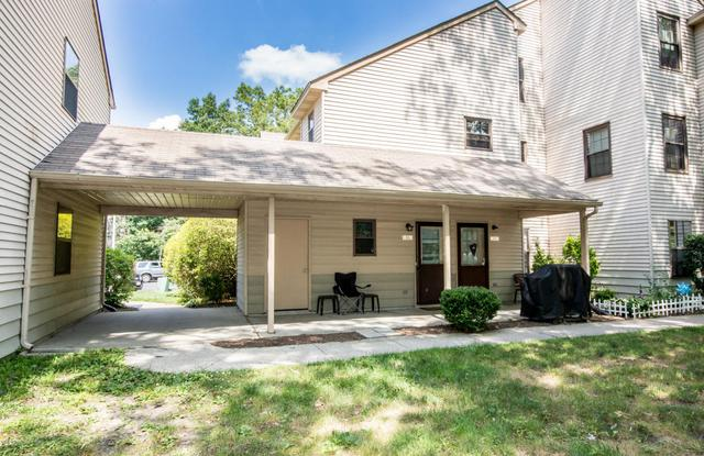 1003 Morning Glory Ct, Jackson, NJ 08527
