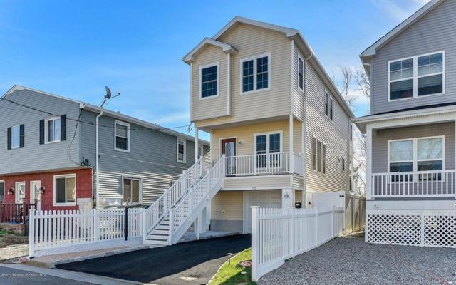 712 Bayview AveUnion Beach, NJ 07735