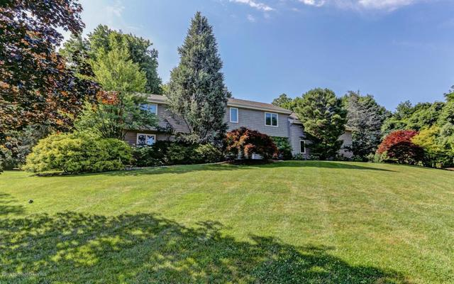 42 Windsor DrLittle Silver, NJ 07739