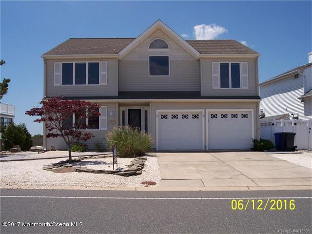 1751 Mill Creek RdManahawkin, NJ 08050