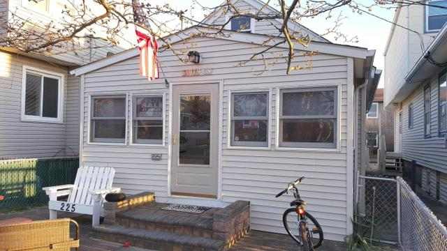 225 Grant AveSeaside Heights, NJ 08751