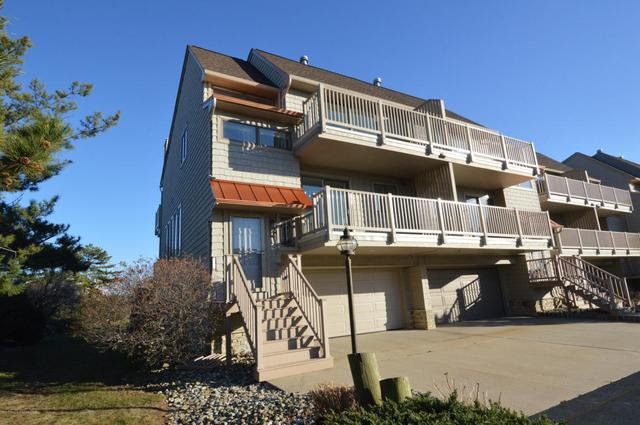1540 Ocean Ave #12, Sea Bright, NJ 07760