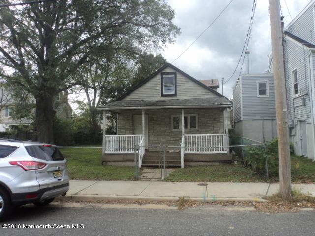 123 Raritan Ave, Keansburg, NJ 07734