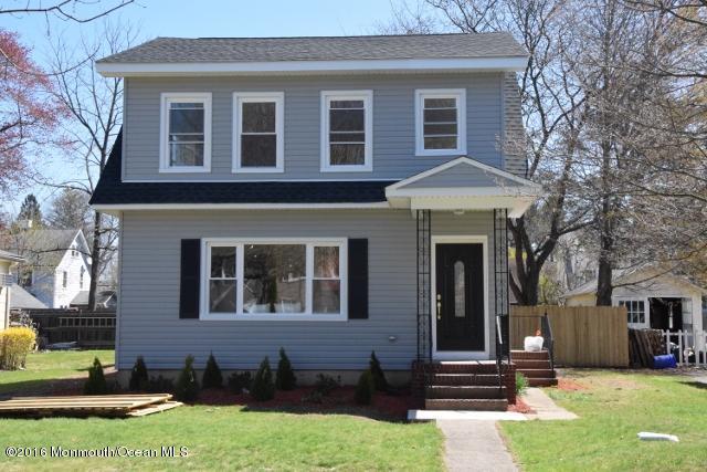 550 Winsor St, Bound Brook, NJ 08805
