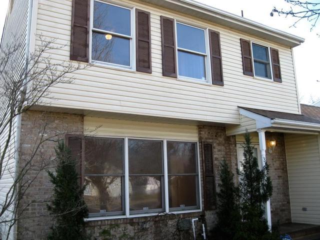 6 Partridge Ln, Howell, NJ 07731
