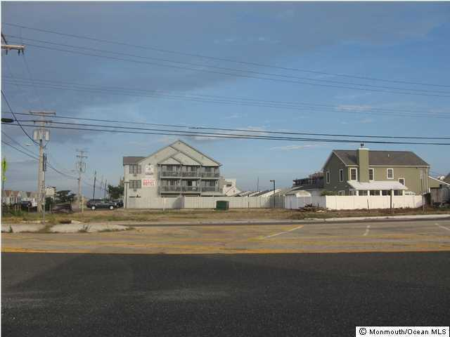 2002 SW Central Ave, Seaside Park, NJ 08752