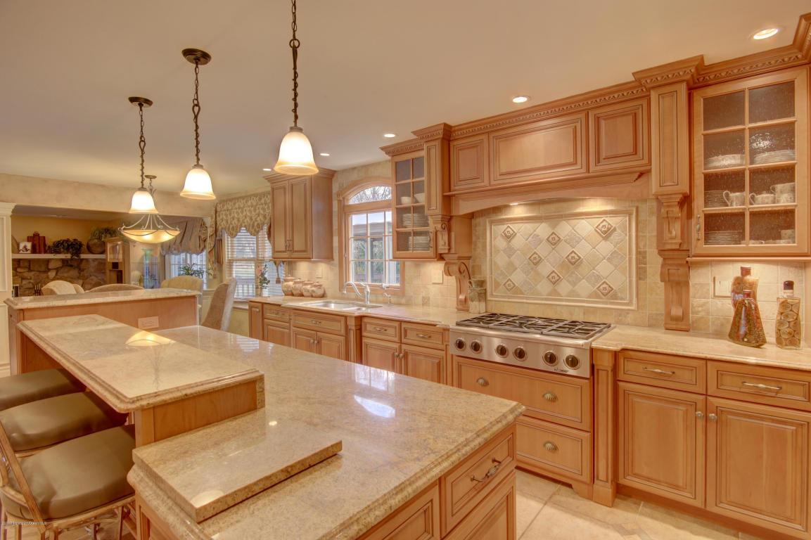 Kitchen cabinets marlboro nj - Kitchen Cabinets Marlboro Nj 81