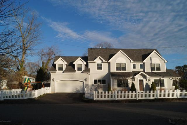 147 Laurel Ave, Island Heights, NJ 08732