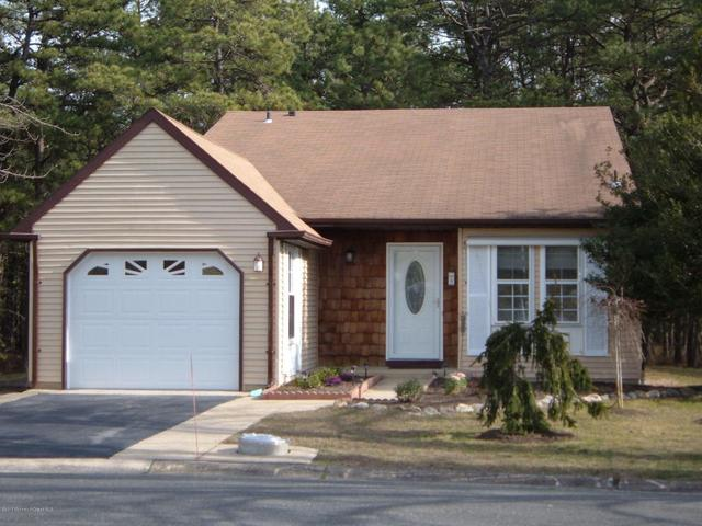 5 Brooklane Ct, Whiting, NJ 08759