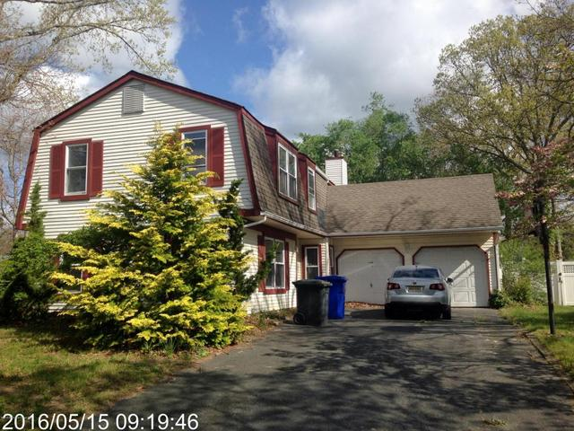 108 France St, Toms River, NJ 08753