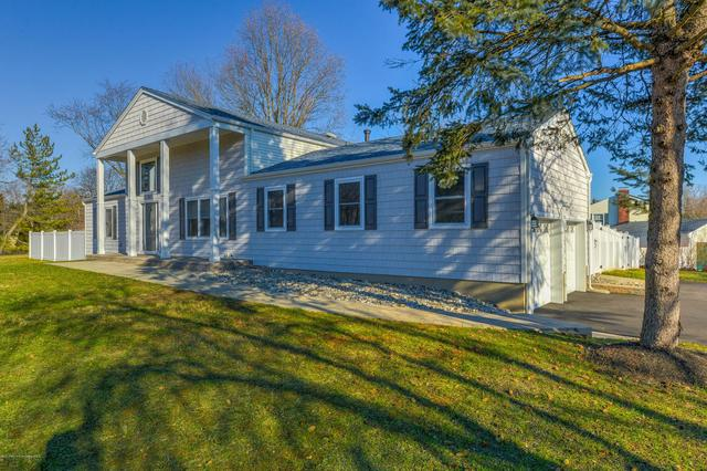 682 Colts Neck Rd, Freehold, NJ 07728