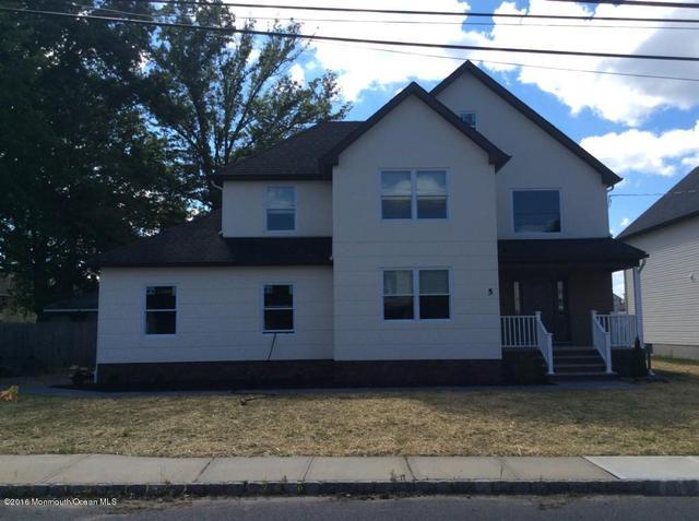 5 Harrison Ave, Englishtown, NJ 07726