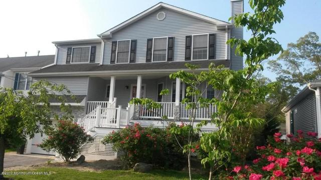 2206 Middle Ave, Point Pleasant, NJ 08742