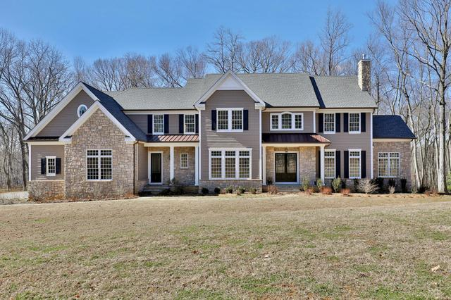 108 Galloping Hill Rd, Colts Neck, NJ 07722
