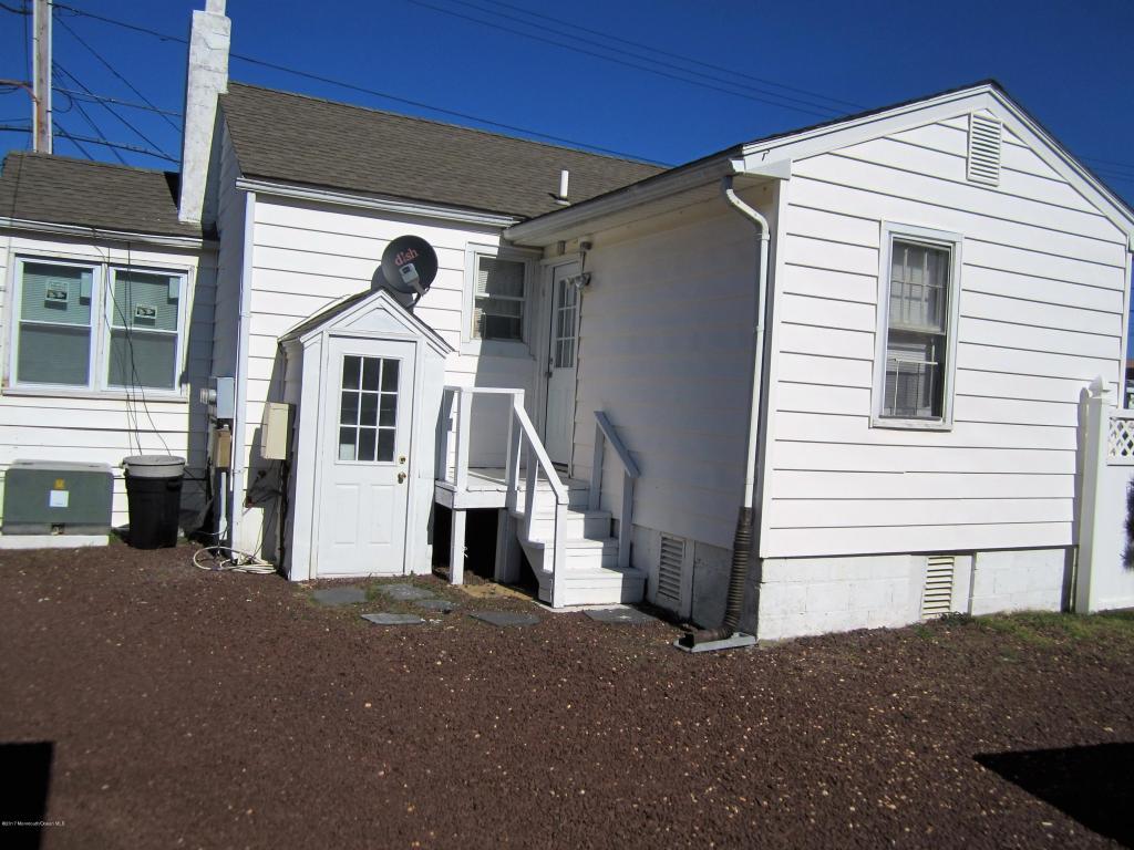 121 Lincoln Avenue, Seaside Heights, NJ 08751