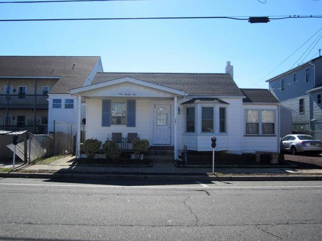 121 Lincoln Ave, Seaside Heights, NJ 08751