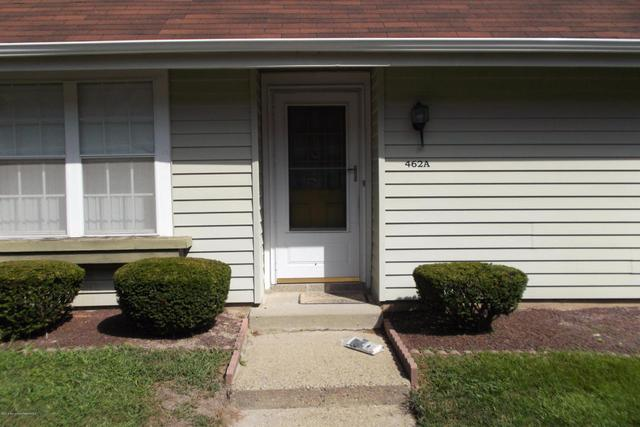 462 Andover Ct ## aManchester, NJ 08759