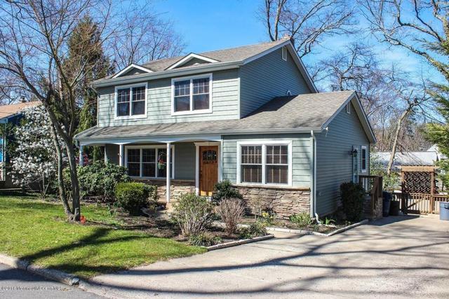 413 Prospect AveNeptune City, NJ 07753