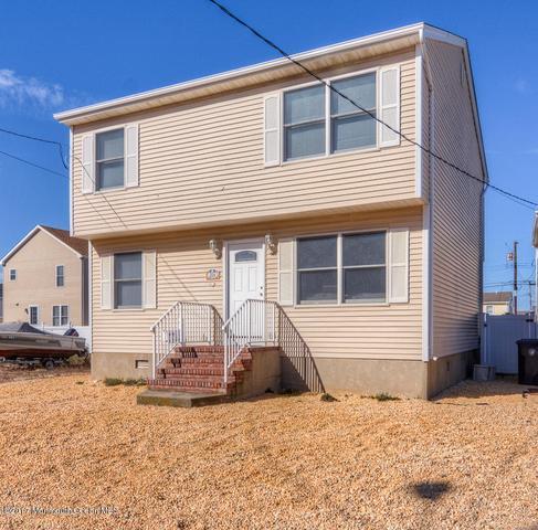 204 Coolidge AveSeaside Heights, NJ 08751
