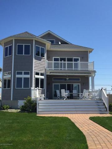 744 Ocean AveSea Bright, NJ 07760