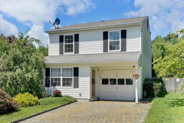1128 Alaska Ave, Brick, NJ 08724