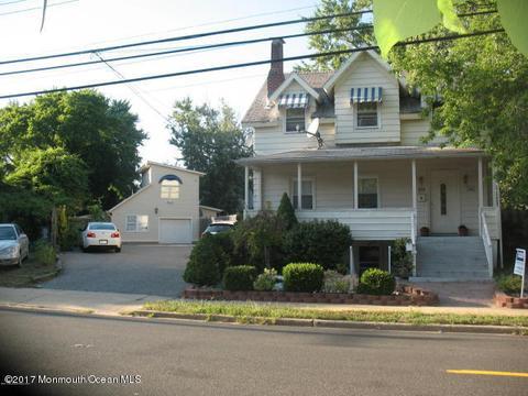 179 1st St, Keyport, NJ 07735