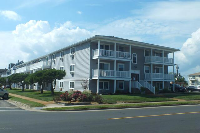 709 Ocean Ave #12, Avon By The Sea, NJ 07717