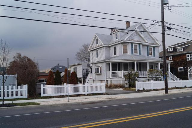 548 Main Ave, Bay Head, NJ 08742