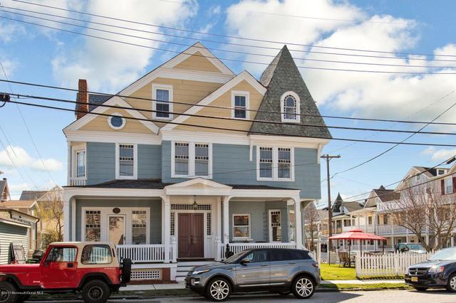 52 Central Ave, Ocean Grove, NJ 07756
