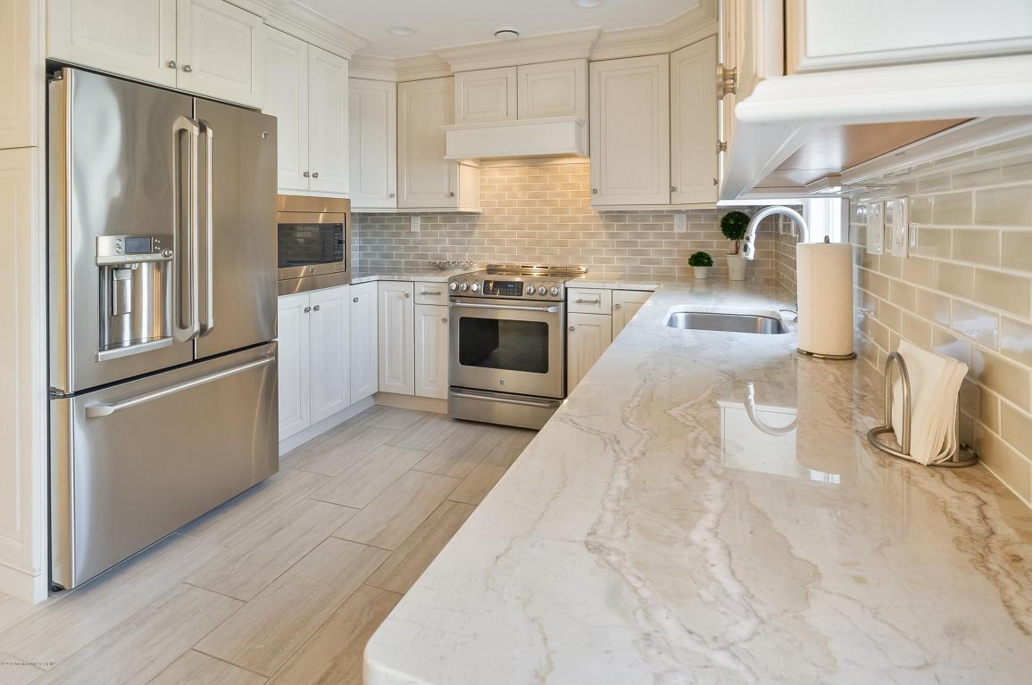 Kitchen cabinets marlboro nj - Kitchen Cabinets Marlboro Nj 89