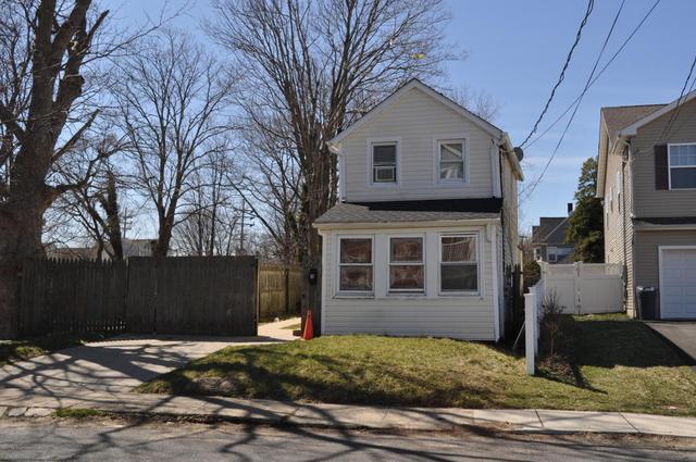 16 Ellis Ave, Long Branch, NJ 07740