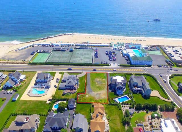 64 Ocean Ave #A, Monmouth Beach, NJ 07750